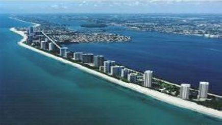 四日豪情迈阿密欢乐之旅(珊瑚阁,西礁岛,沼泽公园,海滨市场,南沙滩,小哈瓦那)(迈阿密机场接机,迈阿密或罗德岱堡机场送机)