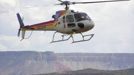 飞机 直升机 435_245