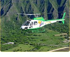 Hawaii Helicopter Tours **NEW**
