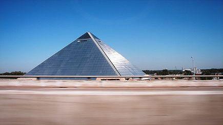 七日芝加哥,新奥尔良,亚特兰大中部名城神秘探索之旅(芝加哥接机,亚特兰大送机)
