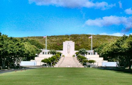 Half Day Oahu Tour to USS Missouri, Arizona Memorial and Pearl Harbor