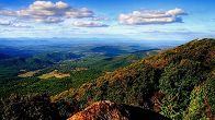 Blue Ridge Tours