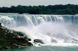 3-Day Boston to Toronto, Niagara Falls & 1000 IslandsTour
