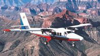 Grand Canyon Airplane/Helicopter Tours
