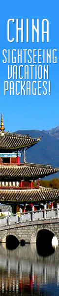 120x600_China