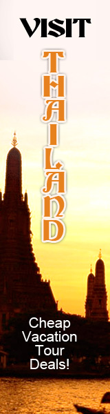 160x600_Thailand
