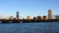Boston vacation packages and Tours