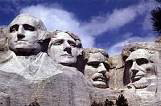 7-Day Bus Tour to Mt. Rushmore & Yellowstone 7-Day Bus Tour to Mt. Rushmore & Yellowstone mount rushmore pic