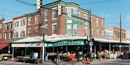 www.findmeetgo.com/9th-street-italian-market-tour.html#special_notes