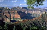 2-Day Bus Tour to Grand Canyon from Phoenix