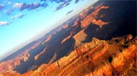 All Grand Canyon Tours