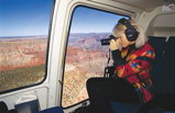 Grand Canyon Majestic Helicopter Tour