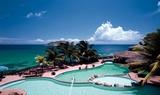 Island of Maui Tours