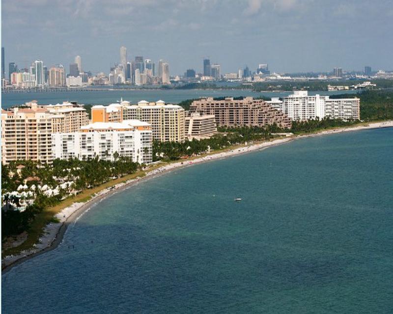 七日迈阿密,西礁岛,罗德岱堡,巴哈马邮轮观光之旅(迈阿密接送机)