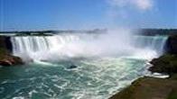 Niagara Falls Tours
