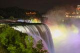 三日美景尼亚加拉大瀑布观光之旅(芝加哥出发)