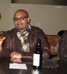 Manish Raval