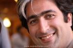 Majid Erfanian