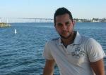 Majid Kaz