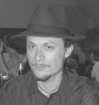 Imre Matko