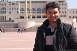 Bashir Siddiqui