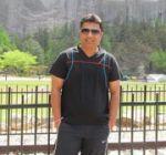 Pramod Kulal