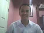 Guillermo Rosario