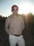 Amit Vidja
