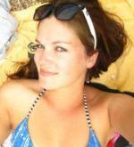 Hayley Crowden