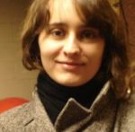 Petra Aliberti