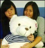 Yee Ting Tan