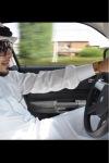 Abdulaziz Alalyani