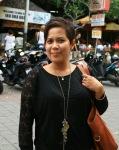 Joice Sipahutar