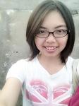 Ferlin Wu