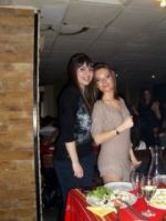 Slaveya Rangelova