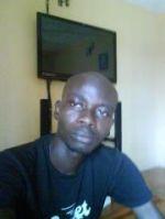 john Akinola