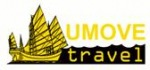 Umove Travel