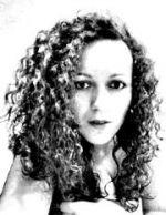 AdRiana Avilez