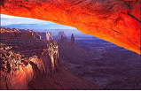 2-Day Bus Tour to Sedona, Grand Canyon from Phoenix