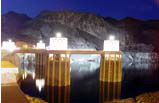 1-Day Bus Tour to South Rim Grand Canyon, Hoover Dam from Las Vegas
