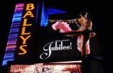 Las Vegas Jubilee Show
