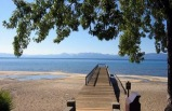 5-Day Reno, Lake Tahoe, San Francisco & Sequoia N.P. Tour (With LAX Airport Transfer)