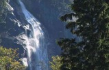 10 Hours of Whistler and Shannon Falls Tour