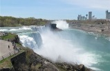 5-Day Canada East Coast Tour from Toronto (with Airport Transfers)
