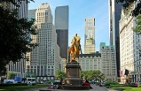 7-Day US East Coast Multi-City & Famous University Tour from New York (with airport transfer) (A)