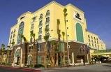 Hilton Hotel San Gabriel