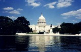 8-Day New York, Philadelphia, Washington D.C., Boston Creative Tour (with airport transfer) ** 3 options on 2nd day **