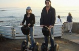 2 Hours of La Jolla Coastal Segway Tour