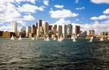 6-Day New York, Philadelphia, Washington D.C., Niagara Falls, Boston Standard Quality Tour (with airport transfer)