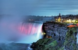 2-Day Niagara Falls and Thousand Island Bus Tour (Budget Tour)